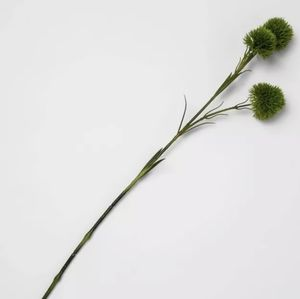 2 Hearth & Hand Floral Stems